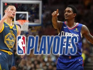 How to bet on NBA finals?