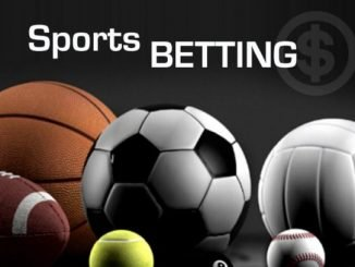 Best Basketball Betting Sites