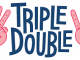 What is a triple double in basketball?