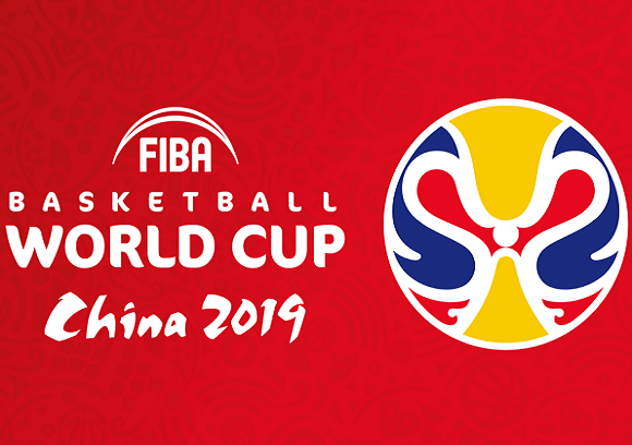 Who won the Basketball World Cup?