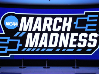 March Madness Vegas Odds: