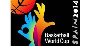 Which Country won the World Cup in 2014 Basketball?