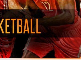 Online NBA Betting
