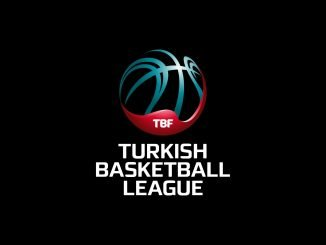 Turkish Basketball League