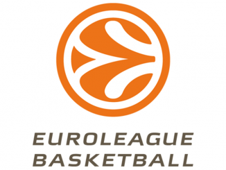 What is EuroLeague Basketball?