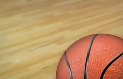 basketball betting system