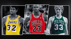Greatest basketball teams of all time