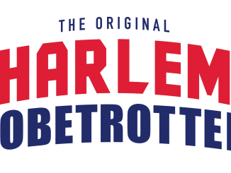 The Harlem Globetrotters basketball team was founded in which city?