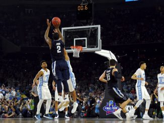 Who won the NCAA basketball championship in 2016?