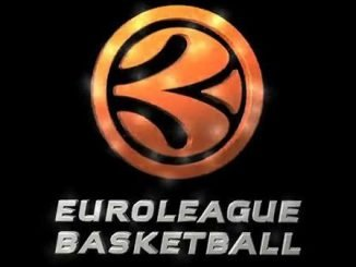 Where can I watch the Euroleague final?