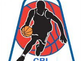 Champions Basketball League