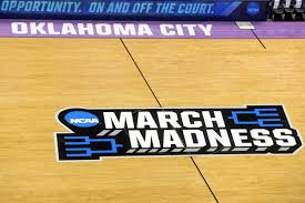 March Madness TV Schedule