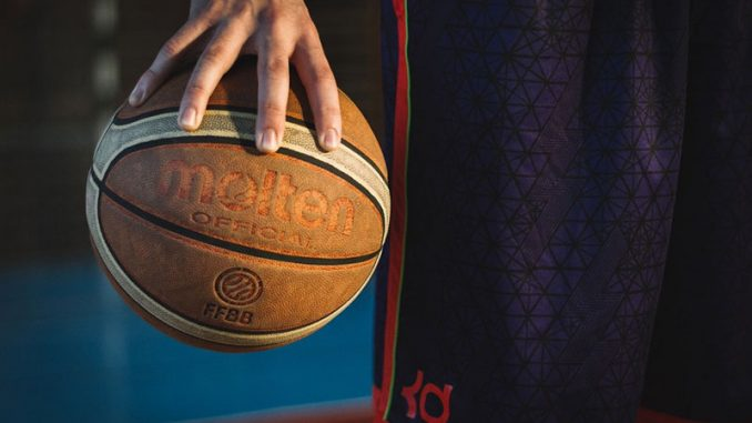 How to read stats in basketball betting?
