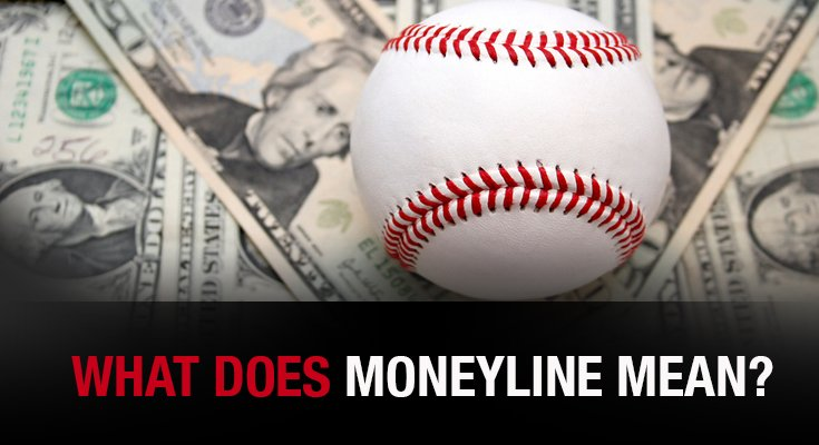 What does Moneyline mean in Basketball Betting?