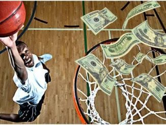 How to win betting basketball?