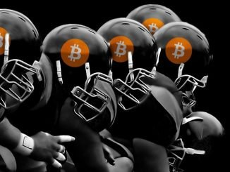 How does Bitcoin work for sports betting?