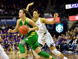 Can you bet on Women's College Basketball?