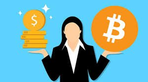 Sites to buy Bitcoins with cash deposit