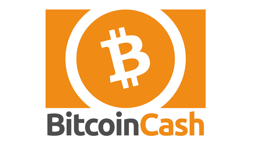 How to get a Bitcoin Cash Wallet?
