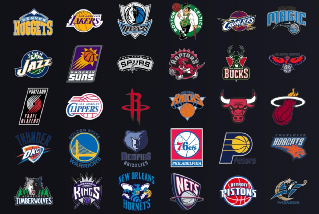 Most NBA Rings